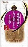 アドメイト (ADD. MATE) 至極の逸品 茨城県産のしっとりとした干し芋 70g