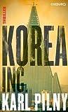 Image of Korea Inc.