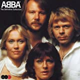 echange, troc Abba - Deluxe Sound & Vision : The Definitive Collection  (Coffret 2 CD + 1 DVD)