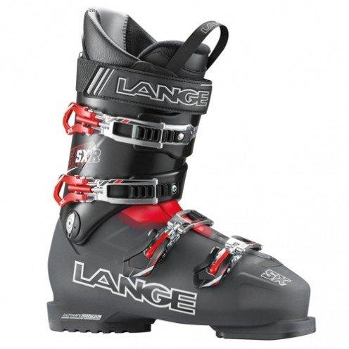 ski-boot-lange-sx-rtl-black-red