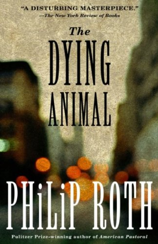 The Dying Animal descarga pdf epub mobi fb2