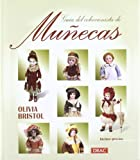 img - for Guia del Coleccionista de Munecas (Spanish Edition) book / textbook / text book