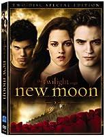 Twilight Saga: New Moon [Import USA Zone 1]