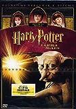 Harry Potter E La Camera Dei Segreti (SE) (Dvd+Copia Digitale)