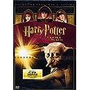 Harry Potter E La Camera Dei Segreti (Special Edition)