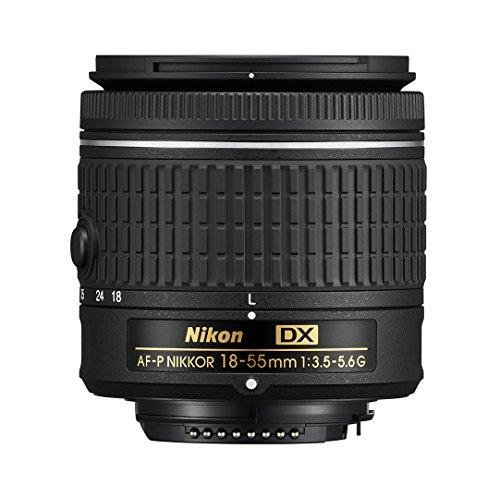 nikon-18-55-mm-f-35-56g-af-p-dx-nikkor-lens-for-camera