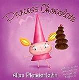 Acquista Princess Chocolate