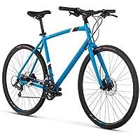 Raleigh Bikes at Amazon: 20% off w/ Prime