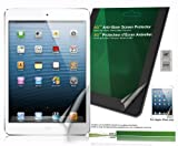 Green Onions Supply AG+ Anti-Glare Screen Protector for iPad Mini