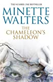 The Chameleon's Shadow (0230015662) by Minette Walters