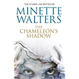 The Chameleon's Shadowby Minette Walters