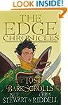 The Lost Barkscrolls: The Edge Chroni...