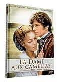 echange, troc La Dame aux camélias