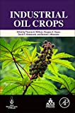 Industrial Oil Crops