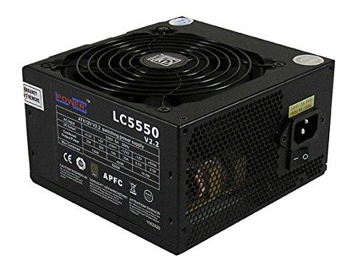 lc-power-psu-lc5550-fuente-de-alimentacion-atx-550-w-42-a-negro