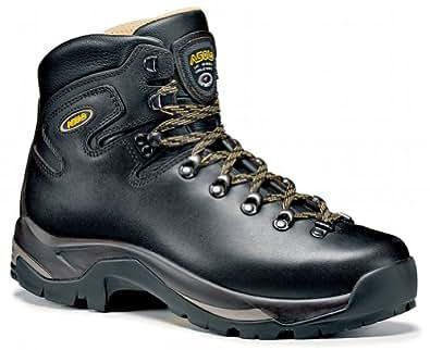 Asolo TPS 535 Boot - Women's Brown 5.5