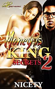Money Is King 2: Secrets