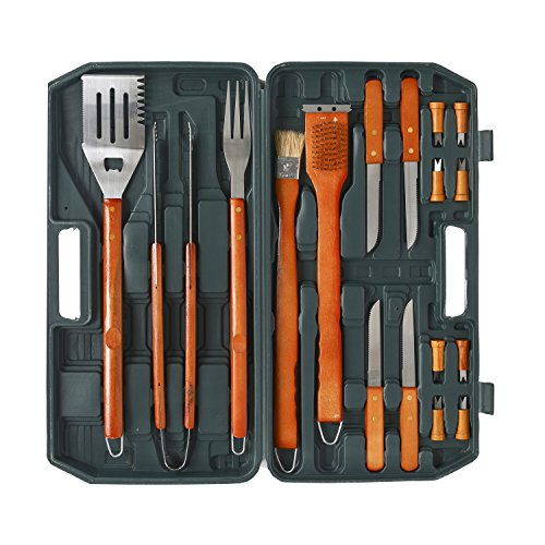 set-barbeque-cutlery-per-griglia
