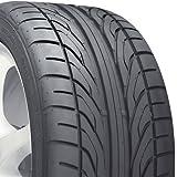 Dunlop Direzza DZ101 High Performance Tire - 225/45R17  94W