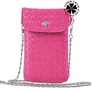 iPhone 4 4S / 5 / Galaxy S2 / S3 / S4 HTC One - Pink: Cell Phones,