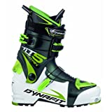 Dynafit TLT 5 Mountain TF-X Ski Boot