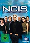 NCIS - Navy CIS [Download]