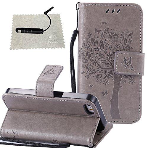 appple-iphone-5-5s-se-hulle-muster-tocaso-ultra-thin-pu-leder-flip-cover-tasche-ledertasche-handytas