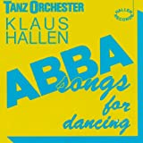 Abba Songs for Dancing