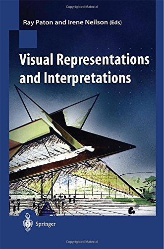 Interpretaciones y representaciones visuales