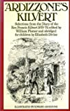 img - for Kilvert's Diary, 1870-79: Selections from the Diary of the Rev book / textbook / text book