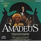 Amadeus (BOF)