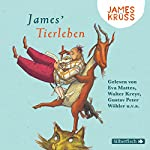 James' Tierleben | James Krüss