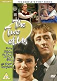 The Two of Us: The Complete Series 1 [DVD] [1986]