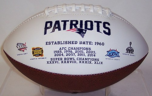 Check Out Super Bowl ScoresProducts On Amazon!
