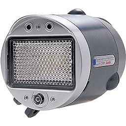 Epoque ES-230DS Auto Underwater Digital Camera Strobe, Rated up to 150\'