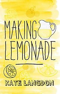 Making Lemonade by Kate Langdon ebook deal