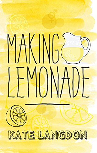 Free Kindle Book : Making Lemonade