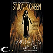 Nightingale's Lament: Nightside, Book 3 | Simon R. Green