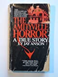 The Amityville Horror: Pt. 1 (0330255991) by JAY ANSON