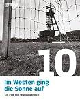 echange, troc Im Westen ging die Sonne auf - 11 Freunde Edition [Import allemand]