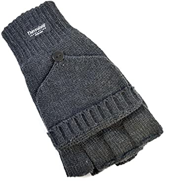 Shop men's gloves at Eddie Bauer. % Satisfaction guaranteed. Since