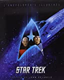 Star Trek : L'encyclop�die illustr�e