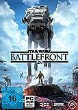Star Wars Battlefront - [PC]