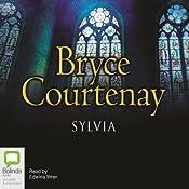 Sylvia | [Bryce Courtenay]