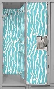 locker lookz wallpaper - photo #13