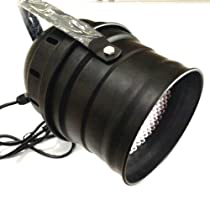 High Quality Led DJ Lighting Par177 RGB Party Disco Light Stage Lighting US Plug