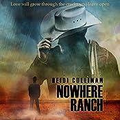 Nowhere Ranch   [Heidi Cullinan]