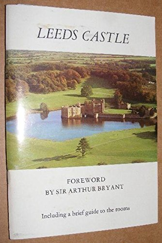 hot-style-cell-phone-pc-hard-case-cover-m00169540-leeds-castle-building-residence-htc-one-m7