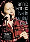 Annie Lennox: Live In Central Park