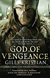 God of Vengeance: (The Rise of Sigurd 1)